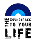 Thesoundtracktoyourlife
