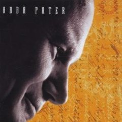 Abba Pater: Pope John Paul II original soundtrack