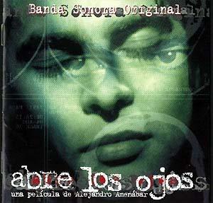 Abre los Ojos original soundtrack