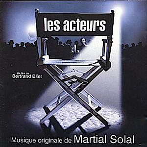 Acteurs: Bertand Blier original soundtrack