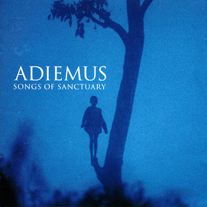 Adiemus: songs of sanctuary original soundtrack