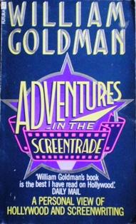 Adventures in the Screentrade original soundtrack