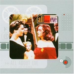 All about Eve & Leave her to Heaven original soundtrack