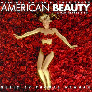 American Beauty original soundtrack