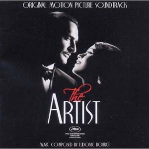 Artist original soundtrack