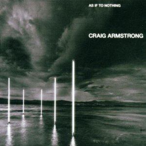 As If To Nothing original soundtrack