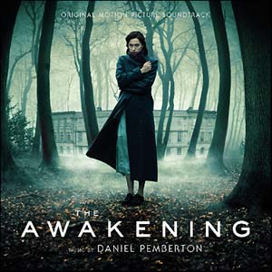 Awakening original soundtrack