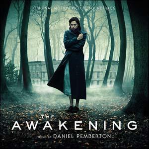 Awakening original soundtrack
