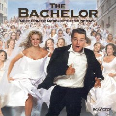 Bachelor original soundtrack