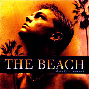 Beach original soundtrack