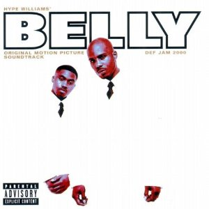 Belly original soundtrack