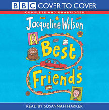 Best Friends original soundtrack