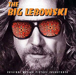 Big Lebowski original soundtrack