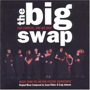 Big Swap original soundtrack