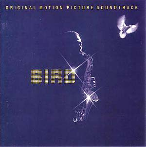 Bird original soundtrack