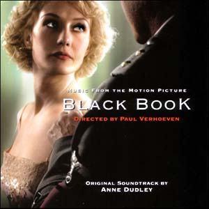 Black Book : Zwartboek original soundtrack