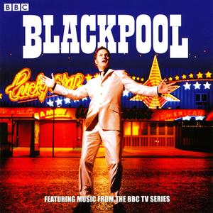 Blackpool original soundtrack