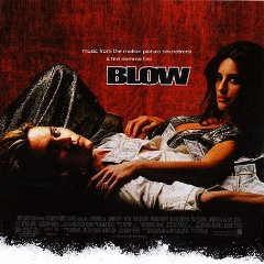 Blow original soundtrack