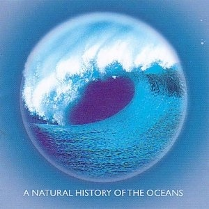 Blue Planet original soundtrack