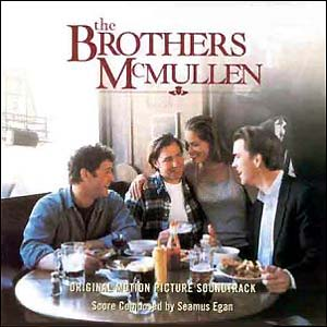 Brothers McMullen original soundtrack
