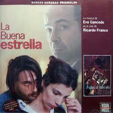 Buena Estrella original soundtrack