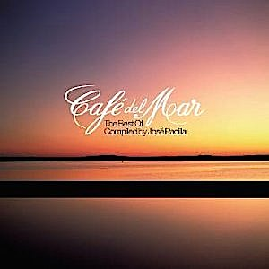 Cafe del Mar: best of original soundtrack