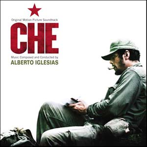 Che original soundtrack