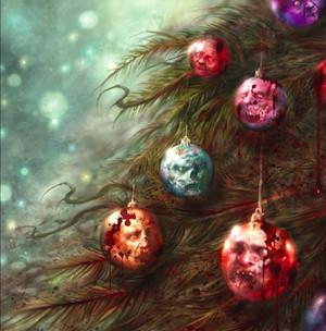Christmas Evil (You Better Watch Out) original soundtrack