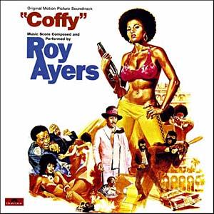 Coffy original soundtrack