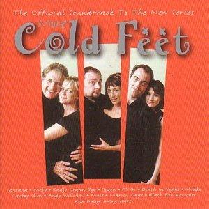 Cold Feet: More original soundtrack
