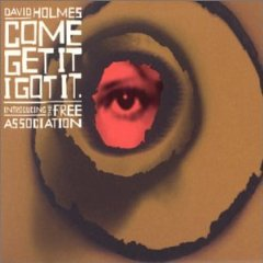 Come get it I got it original soundtrack