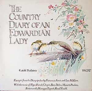 Country Diary of an Edwardian Lady original soundtrack