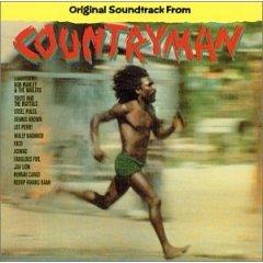 Countryman original soundtrack
