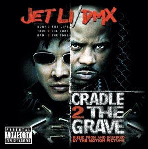 Cradle 2 the Grave original soundtrack