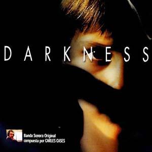 Darkness original soundtrack