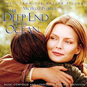 Deep End of the Ocean original soundtrack
