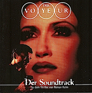 Der Voyeur original soundtrack