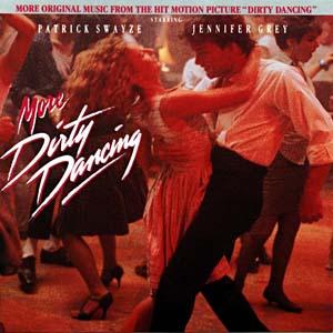 Dirty Dancing: more original soundtrack