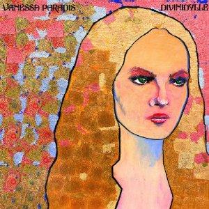 Divinidylle: Vanessa Paradis original soundtrack