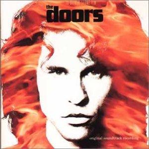 Doors original soundtrack