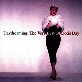 Doris Day: Daydreaming original soundtrack