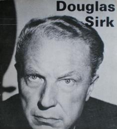 Douglas Sirk original soundtrack