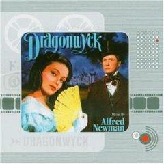Dragonwyck original soundtrack