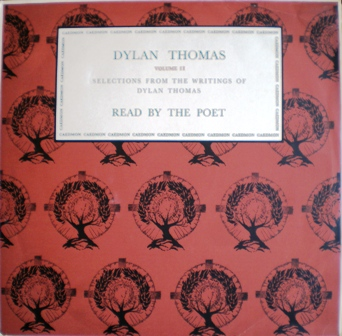 "the subject of death in dylan thomas a refusal to mourn the death by fire of a child in london Deaths and entrances, volume of verse by dylan thomas, published in 1946   and prayer,"" and ""a refusal to mourn the death, by fire, of a child in london""   poetry is a vast subject, as old as history and older, present wherever religion is."