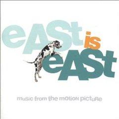 East is East original soundtrack