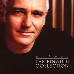 Einaudi: Echoes original soundtrack