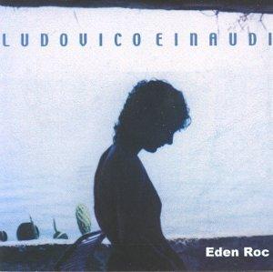 Einaudi: Eden Roc original soundtrack