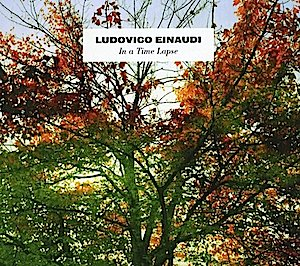 Einaudi: In a Time Lapse original soundtrack