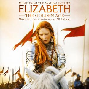 Elizabeth: the golden age original soundtrack