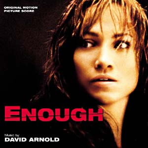 Enough original soundtrack
